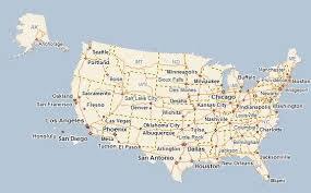 mileage map mileage slaves