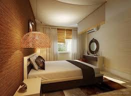 Apartment Bedroom Designs 101 Best Small Bedroom Design Ideas Images On Pinterest Bedroom