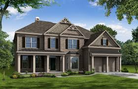 new home sources vanderbilt peachtree residential