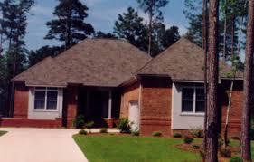 house plans 2201 2300 square feet