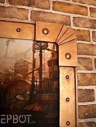best 25 steampunk bathroom ideas on pinterest steampunk
