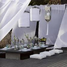 Asian Style Patio Furniture 41 Best Asian Decor Images On Pinterest Asian Design Asian