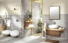 relaxing bathroom ideas beautiful bathroom ideas delightful ideas beautiful bathroom