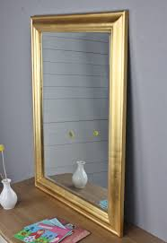 antiker spiegel gold spiegel mit goldrahmen antik 1 tag 1 projekt so vergoldest du