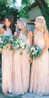soft pink bridesmaid dresses soft pink bridesmaid dresses we b e lucky in