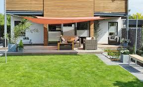 hanggarten anlegen und terrasse gestalten u2013 tipps der profis