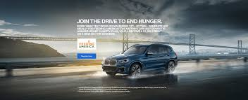 winter park and orlando bmw car dealer fields bmw florida