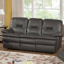 Leather Loveseat Costco Simon Li Leather Sofa Costco Cleaner Flip Open Bed Sectional Sofas