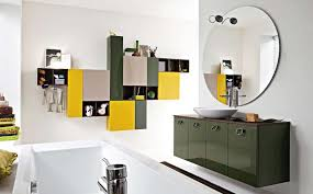 black and yellow bathroom ideas black white and yellow bathroom theme thesouvlakihouse com
