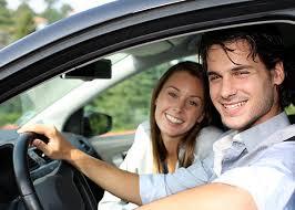 Car Insurance Port Charlotte Fl Gulf Coast Educators Auto Insurance Ft Myers Naples Port