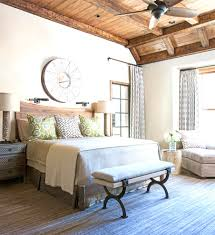 Fancy Bedroom Ideas by Budget Bedroom Ideas Bedrooms Amp Decorating Modern 2017 Images