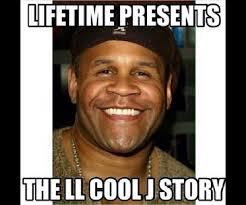 Meme Movies - lifetime movies presents top memes magic 95 9