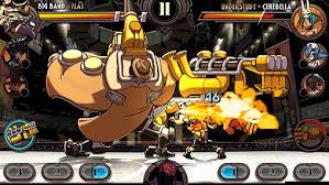 skull apk skullgirls for android free skullgirls apk mob org
