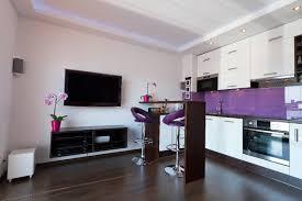 small bar for living room vdomisad info vdomisad info