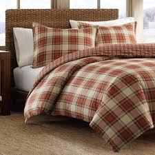 Eddie Bauer Bedroom Furniture by Eddie Bauer Edgewood 3 Piece Reversible Comforter Set U0026 Reviews