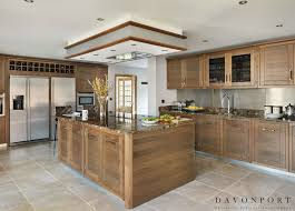 kitchen colour design ideas 20 best design ideas kitchen colour schemes images on