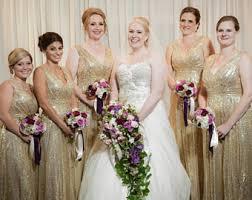 golden wedding dresses gold wedding dress etsy