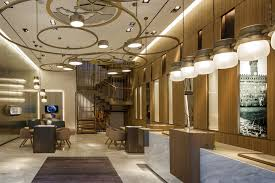 Home Decor Stores In Miami Miami Design District Furniture Stores Home Decor Interior