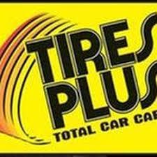 ls plus phone number tire s plus tires 807 w marketview dr chaign il phone