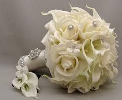 wedding flowers gallery best wedding bouquets series most wedding flowers