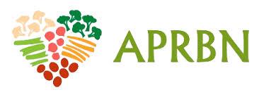 bienvenue nièvre chambre d agriculture de la nievre aprbn association des propriétaires ruraux et bailleurs de la nièvre