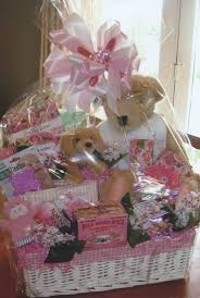 baby basket gift top welcome to ogoodies gift baskets intended for baby baskets for