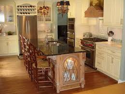 masterly country kitchen ideas as wells as country decorating