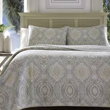 Teal And Grey Bedding Sets Teal And Gray Bedding Sets Wayfair