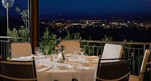 ristorante a lume di candela roma cena romantica a vicenza weekend a lume di candela