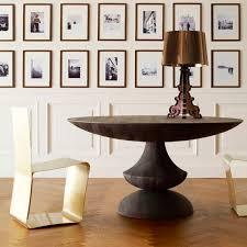 chaise wengé chaise contemporaine en wengé en chêne en contreplaqué moulé