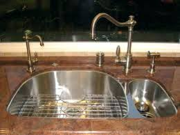 bathroom sink faucet filter water filter sink faucet padlords us