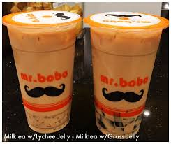 yelp lexus beverly hills mr boba 88 photos u0026 84 reviews bubble tea 700 s western ave