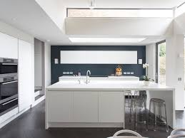 molding storage black countertop cabinets isllighting countertops full size of kitchen kitchen interior designer waterfall countertop white handleless cabinets starck bar stools