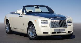 rolls royce 2016 rolls royce phantom special editions to debut in 2016 eight gen