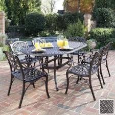 Wrought Iron Patio Chairs Costco Wrought Iron Bistro Set U2013 Mobiledave Me