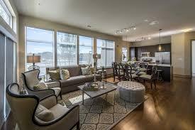 apartment allston ma rentals apartments for rent in brighton ma