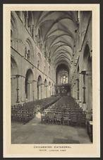chichester unposted pre 1914 collectable sussex postcards ebay