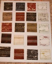 best 25 green distressed furniture ideas on pinterest rustic