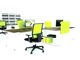 Accessories For Office Desk Cool Desk Decorations Cool Office Desk Accessories Cool Desk