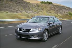 honda accord 2015 models honda accord sport gets sunroof with launch of 2015 models on sale