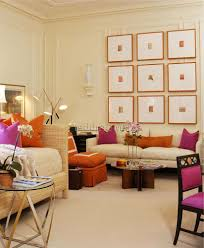 Living Room Interior Design Indian Style Interior Design Of Living Room Indian Style Home Combo