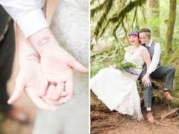 portland wedding photographers same wedding photography in portland or forest by portland