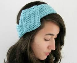 crochet headbands crochet headbands to keep you warm and stylish this winter