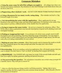 thick writing paper writing essay help written essay papers help papers homework help essay college scholarship essay help scholarship essay writing essay scholarship essay writing college scholarship essay help