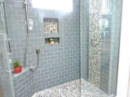 bathroom corner shower ideas small bathroom design with corner shower ideas fair tile bathrooms