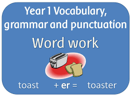 words ending in dge ge 55 slide powerpoint lesson and set of