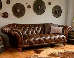 canap chesterfield canapé chesterfield en cuir en tissu 2 places stunning seats