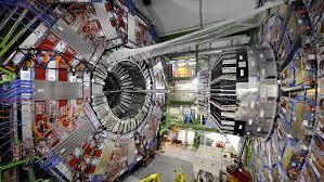 big bang theory floor plan nova official website big bang machine
