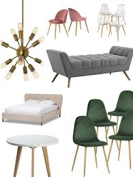home decor pieces you ll never believe that these dreamy home decor pieces were found