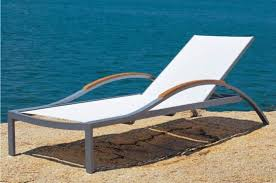 Chaise Lounge Chair Cushion An Outdoor Chaise Lounge Chair Is The Ultimate Form Of Relaxation